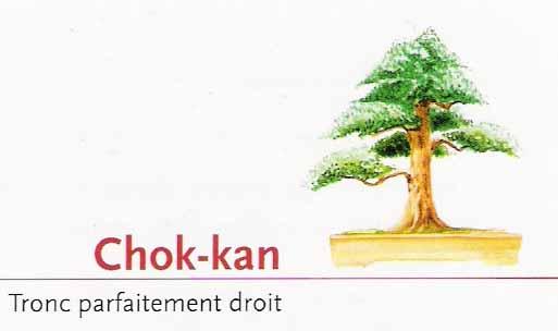 Chok-Kan