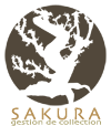 http://www.bonsai-creation.com/images/bonsai_page/sakura.php/image/sakura-logo.png